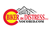 Biker In Distress - Northern Colorado