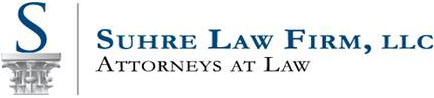 suhre law firm greeley co